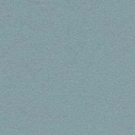 Marmoleum Soild Walton Cirrus Vintage Blue 3360