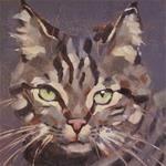 Helen Cooper Gallery of Original Fine Art