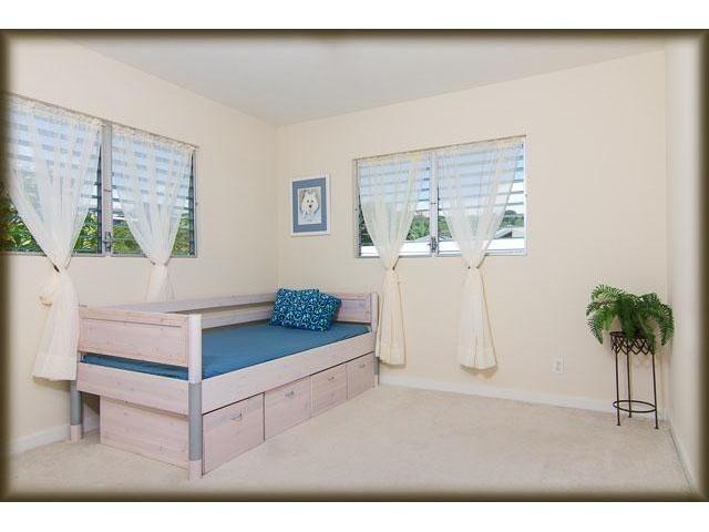1330 Moelola Place Honolulu HI 96819