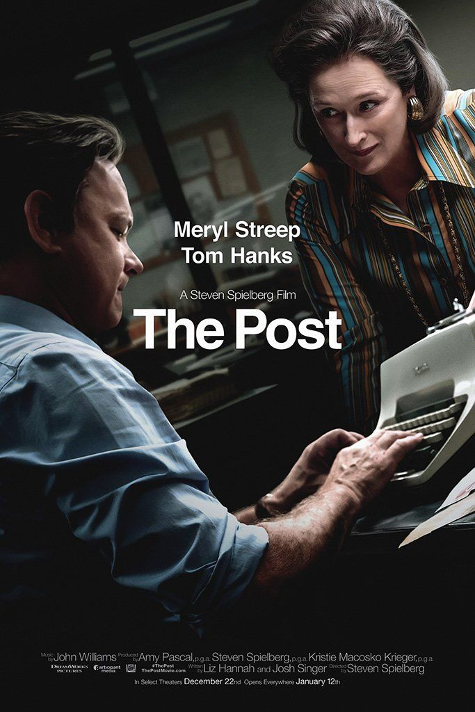 The Post Poster With Images Full Movies Online Free Full Movies