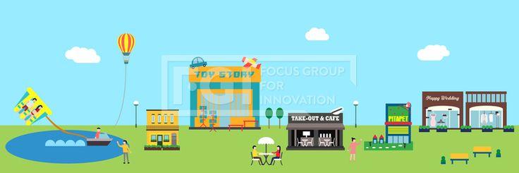 SILL226, 프리진, 일러스트, 건물, 생활, 우리동네가게, 동네, 가게, 상점, 벡터, 에프지아이, 오브젝트, 건축, 사람, 캐릭터, 남자, 여자, 단체, 라이프, 라이프스타일, 전신, 구름, 하늘, 잔디, 잔디밭, 식물, 화분, 열기구, 스포츠, 운동, 수상, 배, 교통, 장난감, 자동차, 차, 비행기, 커피, 카페, 컵, 고양이, 동물, 새, 패션, 웨딩, 결혼, 드레스, 턱시도, 서있는, 상반신, 앉아있는, 파라솔, 테이블, 의자, 벤치, 플랫, 도시, 마을, 마켓, 공원, 심플, illust, illustration #유토이미지 #프리진 #utoimage #freegine 19987262