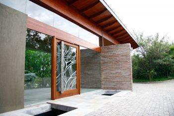 Cecelia Architects | DesignMind