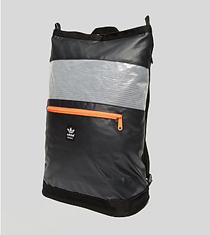 adidas Originals Futura Backpack