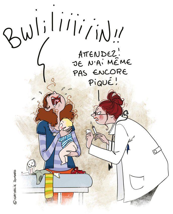 © Nathalie Jomard pour Côté Mômes.