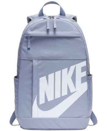Nike Element Logo Backpack & Reviews - Women's Brands ...