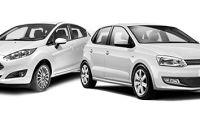 Car Rental Alanya – Looking for a car in Alanya ?