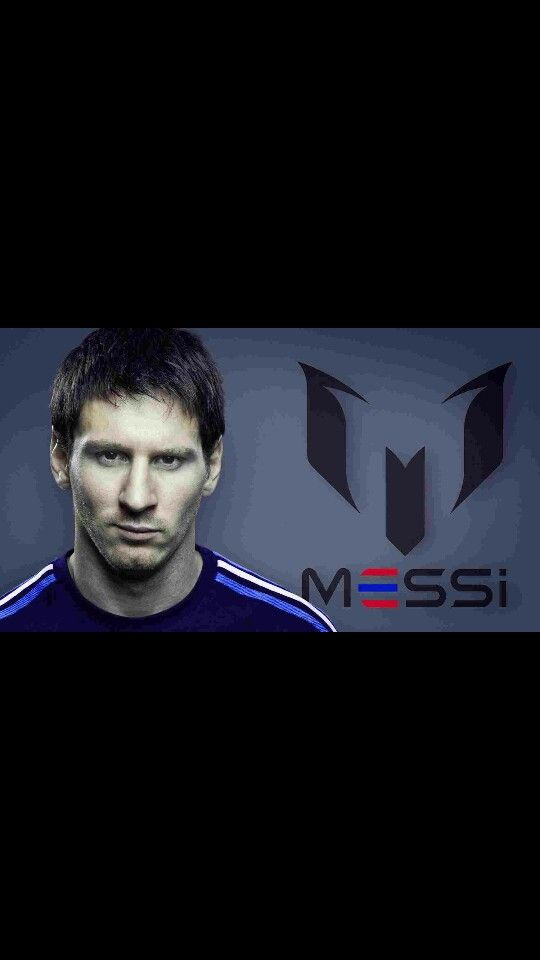 LEONEL MESSI FROM FC BACELONA THE N○1