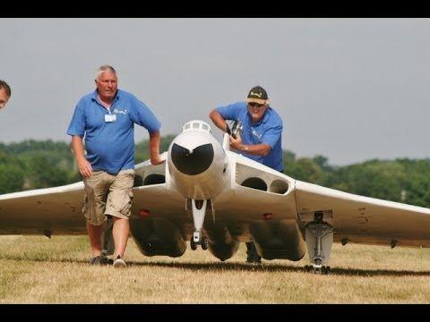 ① LMA RAF COSFORD RC MODEL AIRCRAFT SHOW - 2013 FLIGHTLINE COMPILATION ( PART 1 ) - YouTube