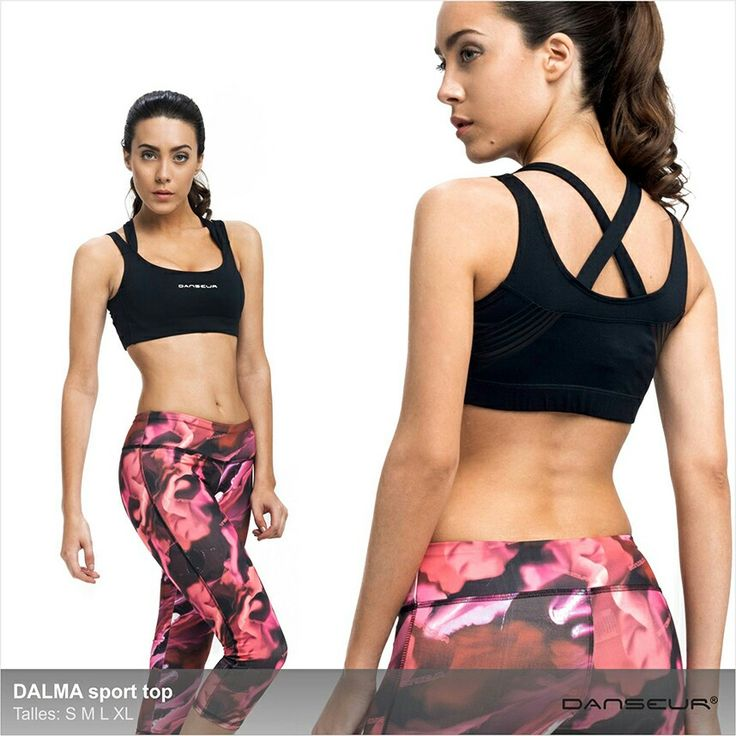 #newcollection encontralas en Usca Ropa Deportiva y Urbana Venta por mayor y menor.