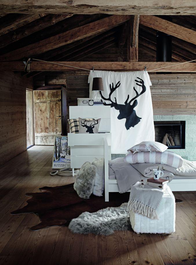 20 best IKEA Chalet - Limited Edition 2015 images on Pinterest - landhausstil modern ikea