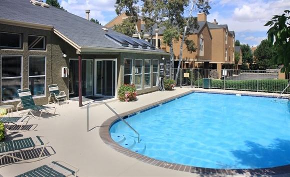 171 Best Denver Metro Apartments For Rent Images On Pinterest Denver Garten And House Gardens