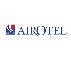 Project Airotel Group of Hotels by @Nelios