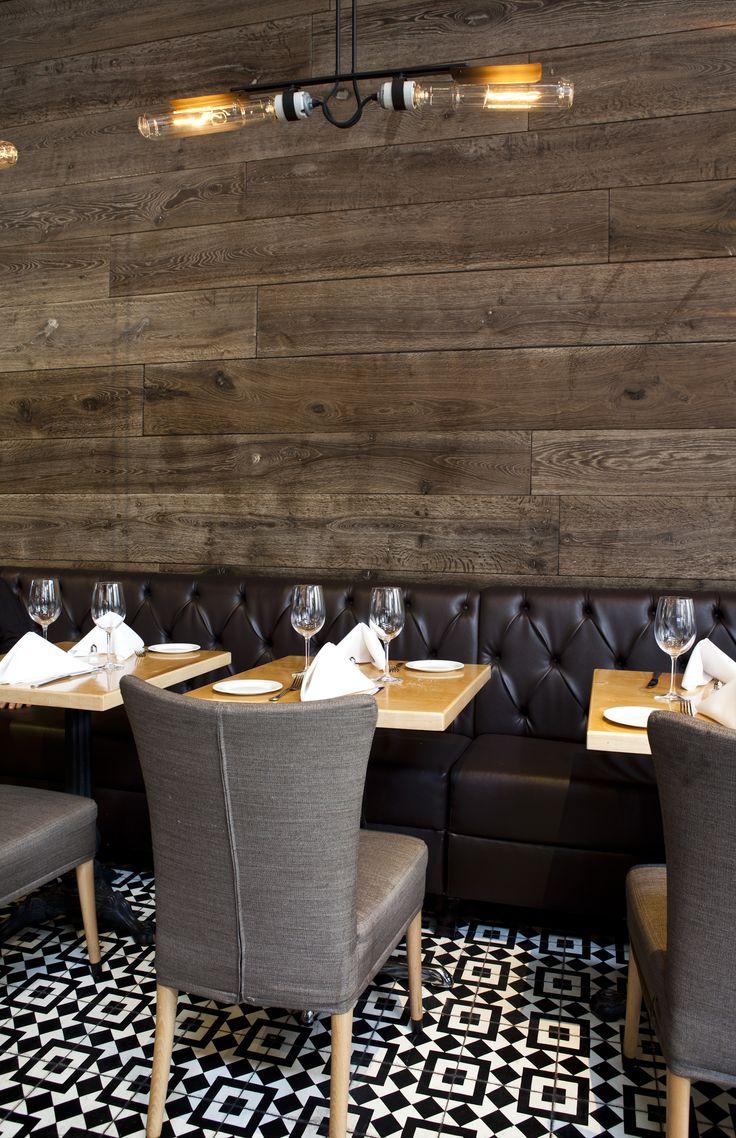 25+ best woods restaurant ideas on pinterest | restaurants, cool