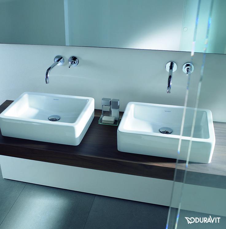 die besten 25 waschbecken eckig ideen auf pinterest waschbecken g ste wc wc raum und bad fliesen. Black Bedroom Furniture Sets. Home Design Ideas