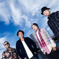 ケツメイシKTM TOUR 2013