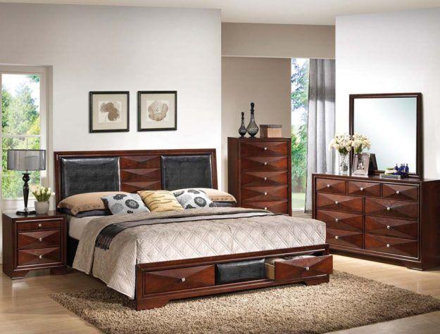 30 Best Bedroom Furniture Images On Pinterest Bed Furniture Bedroom Furniture And Bedroom Suites