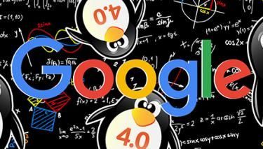 Huzurlarınızda Penguen 4.0 – Google'ın Gerçek Zamanlı Algoritması