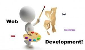 Things to Remember Before Hiring Any Web Development Company #WebDevelopment #InternetMarketing #ApplicationDevelopment