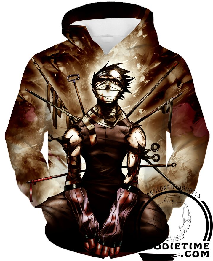 71 Best Naruto Merchandise Images On Pinterest: 25+ Bästa Naruto Shop Idéerna På Pinterest