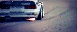 The Top 100 Car GIFs on the Internet