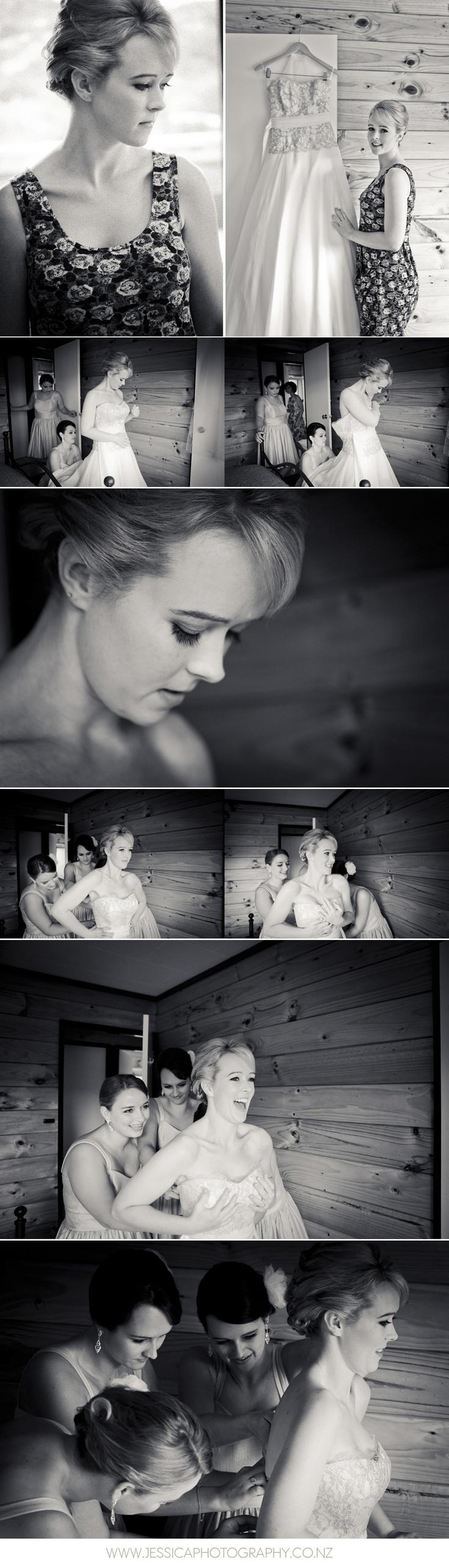 Jessica Auckland Wedding Photographer Waiheke Mudbrick_004
