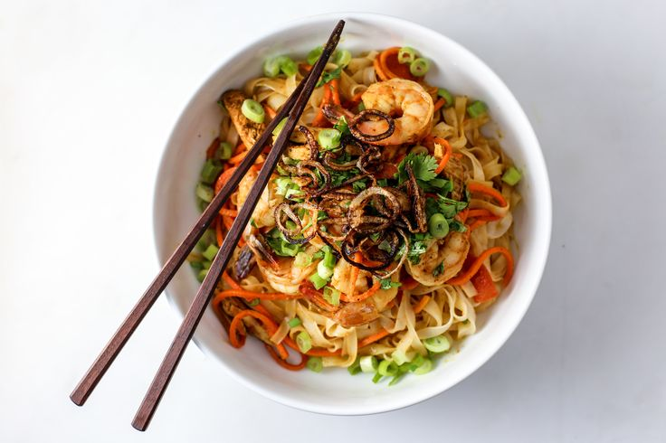 Try our copycat recipes for the best remakes of P.F. Changs restaurant favorites at Genius Kitchen.