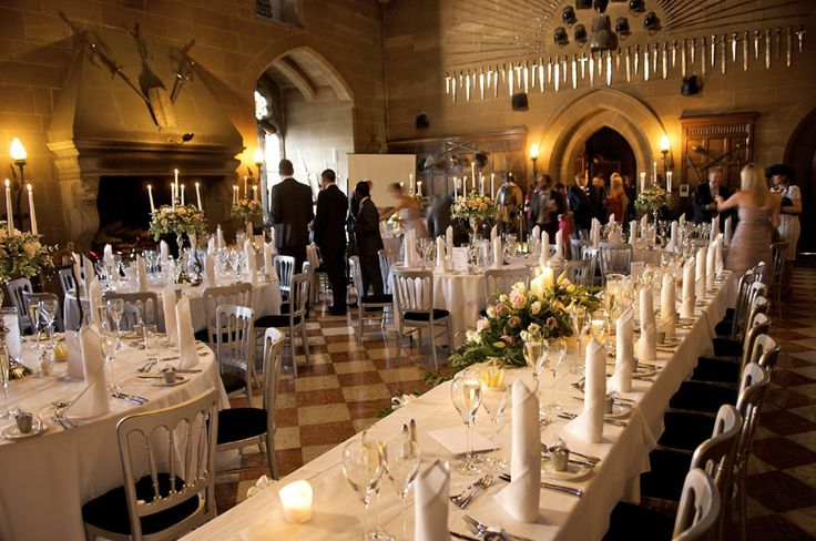 12 best wedding venues images on pinterest wedding for Castle wedding venues california