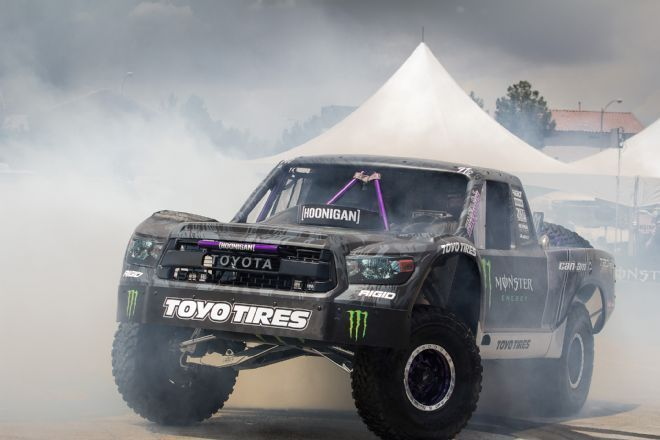 Nice Toyota 2017: Toyota BJ Baldwin Tundra TRD Pro Trophy Truck 035 - Photo 175839578 - UPDATED! More Photos - Toyota Signs Legendary Racer B.J. Baldwin  Cars and Motorcycles of the World. Check more at http://carsboard.pro/2017/2017/02/17/toyota-2017-toyota-bj-baldwin-tundra-trd-pro-trophy-truck-035-photo-175839578-updated-more-photos-toyota-signs-legendary-racer-b-j-baldwin-cars-and-motorcycles-of-the-world/