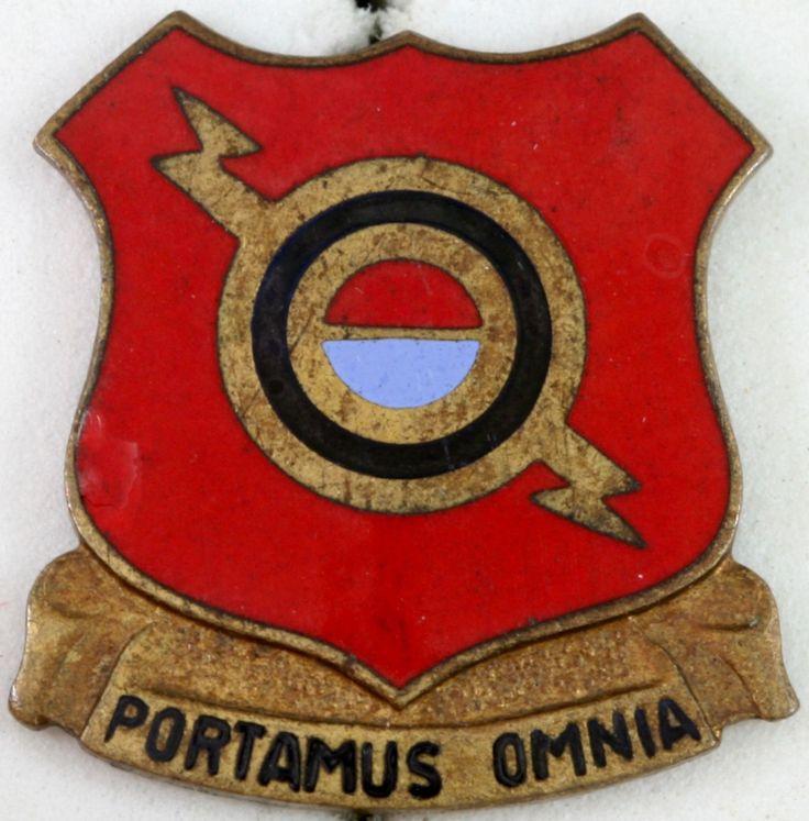 23rd Transportation Battalion