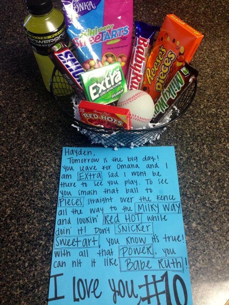 Best 25 Football Boyfriend Gifts Ideas On Pinterest
