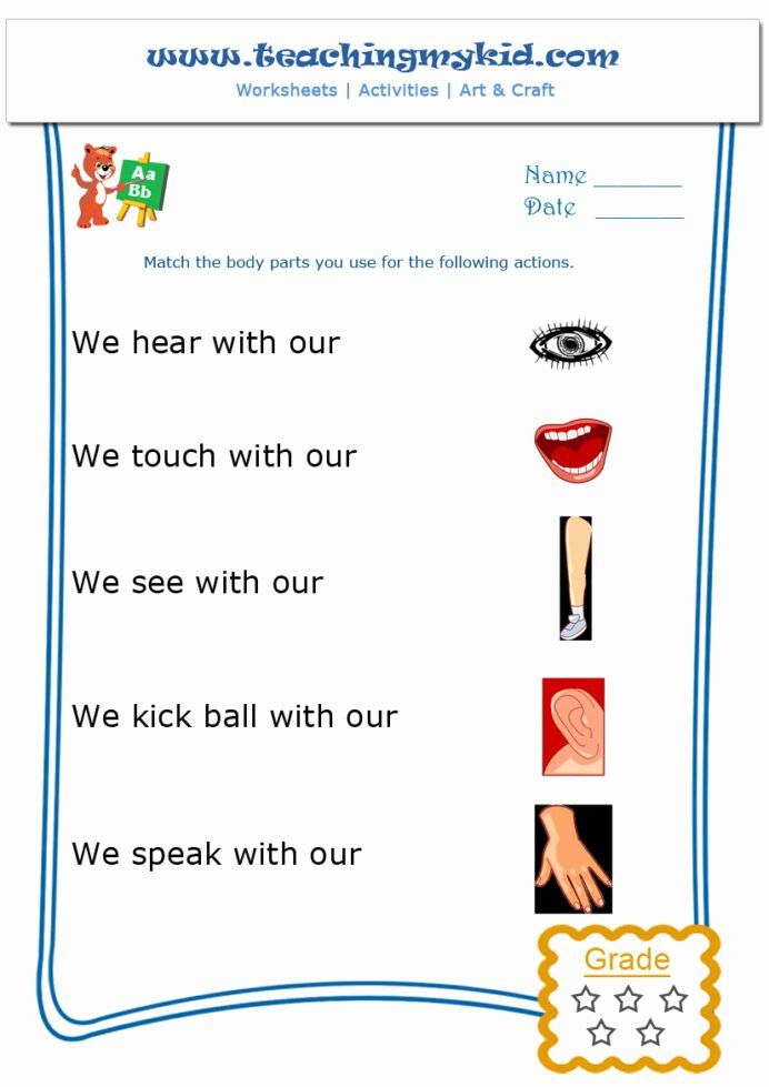 Pin On Gk Worksheets For Preschoolers Teacher websites for worksheets