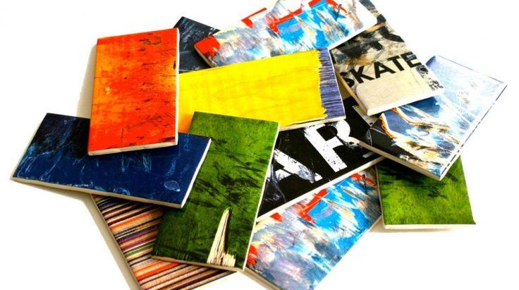 184 best ceramic tile images on pinterest tile design for Kitchen remodel yuba city ca