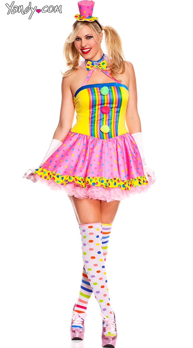 halloween costumes plus size cheap