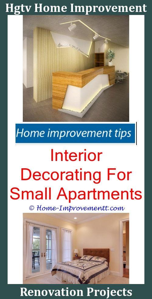 House Refurbishment Costs Home Tools Improvement Advice Tv Total Remodel Cost