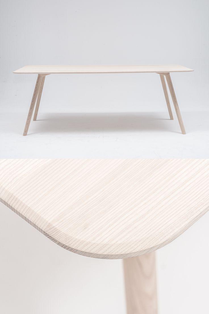 MEYER #table #ash #objekteunserertage