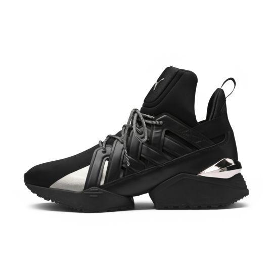 8c7695bd411e Muse Echo Women s Sneakers