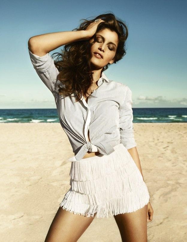 Sunbay Fashion/Mode - Lotus White - Taille 41 - Blanc jTIY1Wrn