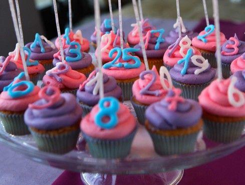 Le 10 migliori ricette di torte di compleanno - Sale&Pepe