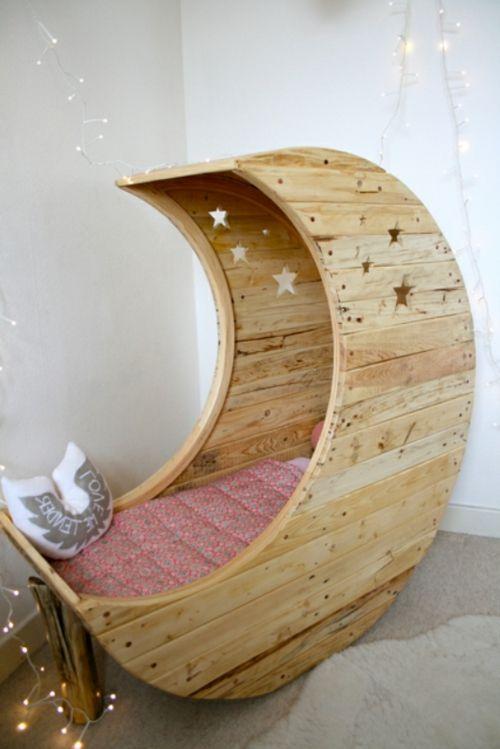 die besten 17 ideen zu wiege auf pinterest. Black Bedroom Furniture Sets. Home Design Ideas