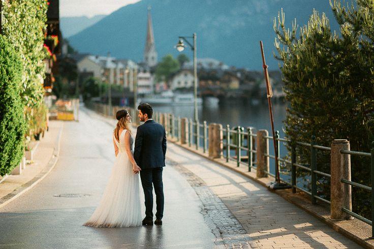 Teo-Dragos-Austria Wedding Photographer_Land of white deer (15)