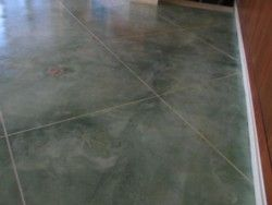 48 Best Images About Concrete Floors On Pinterest Stains