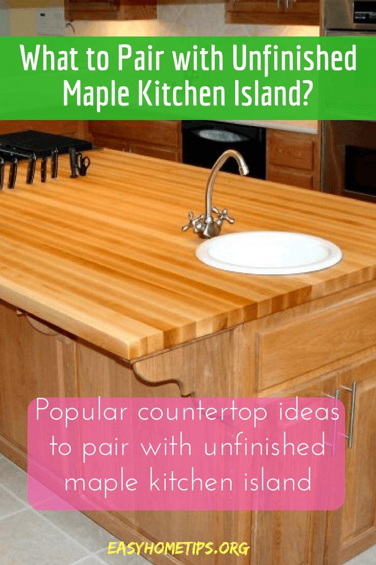 577 besten Kitchen Bilder auf Pinterest | Arbeitsplatte, Blätter und ...