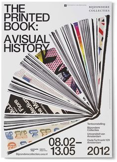 The Printed Book -> Experimental Jetset