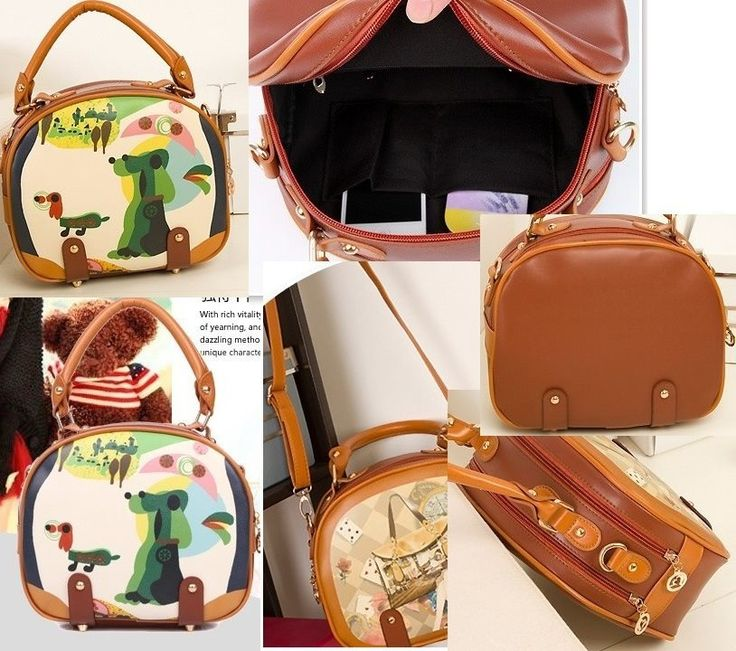 #fashiondust #195 material PU leather