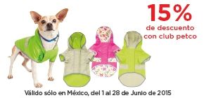 Petco   Abastecimiento para mascotas - Productos para mascotas - Alimento para mascotas