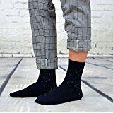 Investigando por internet las mejores promociones en calcetines de compresión baratos los más vendidos.