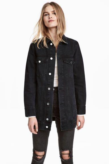 Compra chaquetas de jean blanco online al por mayor de