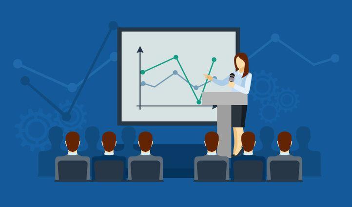 37+Effective+PowerPoint+Presentation+Tips