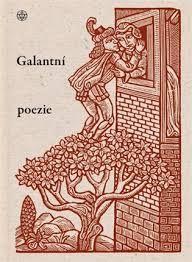 Francouzská rozverná poezie neušetří od svého vtipu muže ani ženy.Drobná básnická dílka, ať už uznávaných a známých literátů či anonymní, pokrývají období od středověku po 18. století a jejich půvab a svěžest nijak neutrpěly, neboť humor a láska jsou věčné.