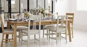 Image result for modern renaissance dining table